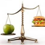 о режиме питания