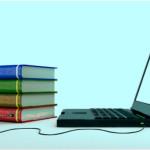 Читать в интернете онлайн