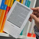 читать в интернете онлайн 2