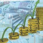 инвестирование в акции -2