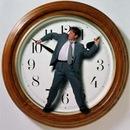 шесть способов как найти время и освоить компьютер и интернет