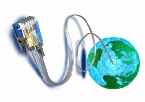 Как замерить скорость интернета | http://bolira0611.ru