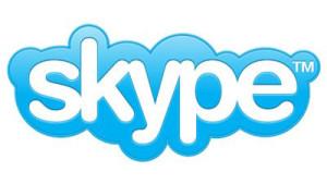 skype-logo-1