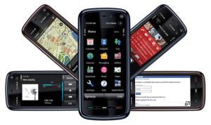 smartfon-111