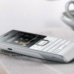 smartfon-i-biznes-1